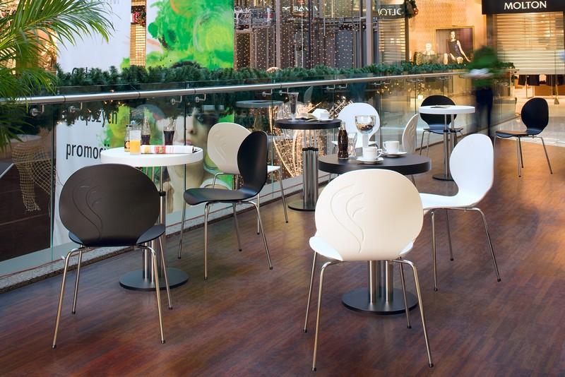 meble kawiarniane tilda meble zielona g243ra biuro